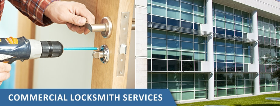 Image result for All About Commercial Locksmith Services